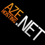 Azehosting