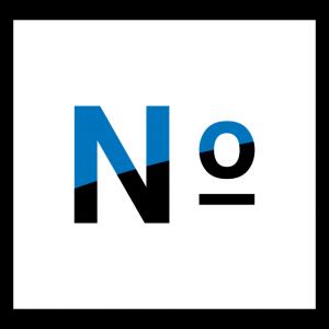 Nordic Number NN hosting