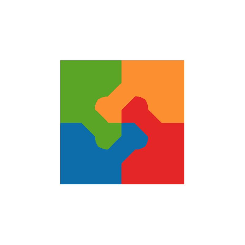 De bedste webhoteller til Joomla