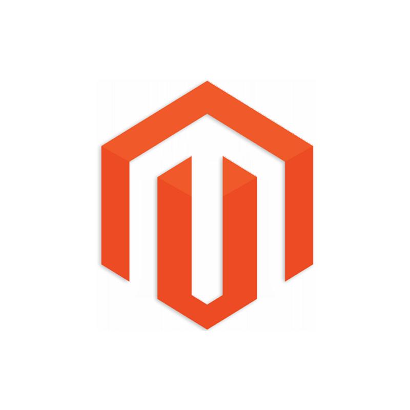 De bedste webhoteller til Magento