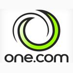 one.com webhotel