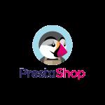 Prestashop webhotel