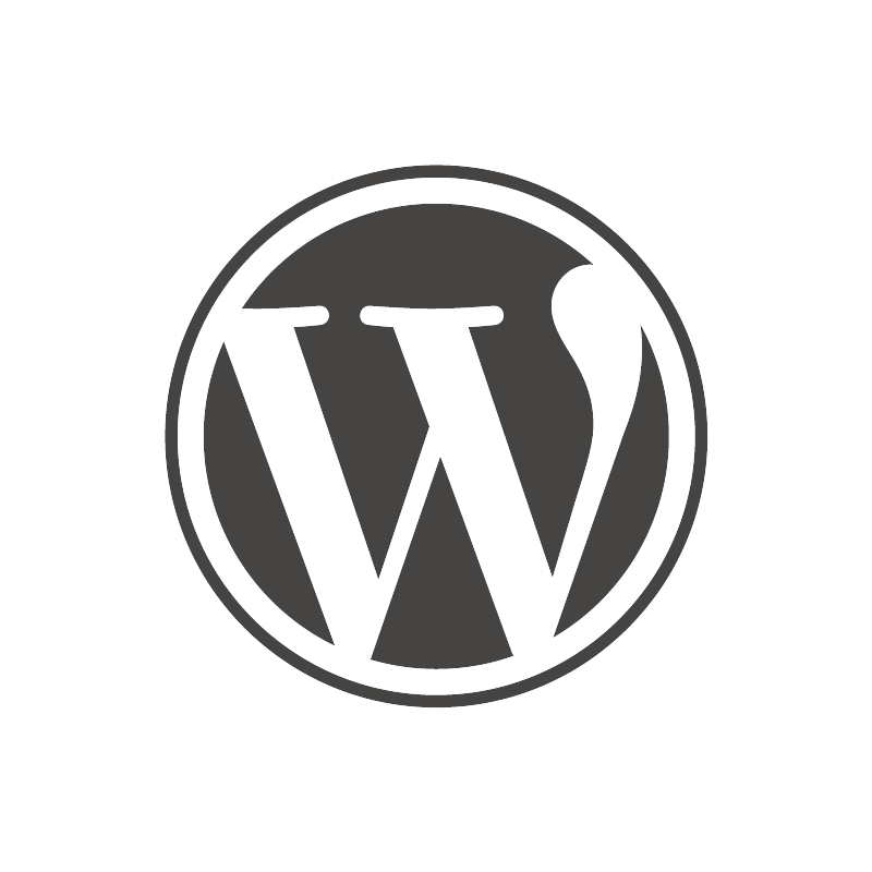 De bedste webhoteller til WordPress