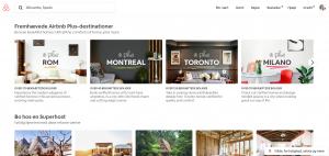 Sidste trin. Din airbnb kuponkode / rabatkode er nu gået igennem og du kan nu benytte beløbet til booking af din næste rejse.