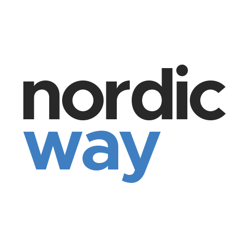 Nordic Way rabatkode