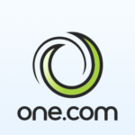One.com Rabatkode